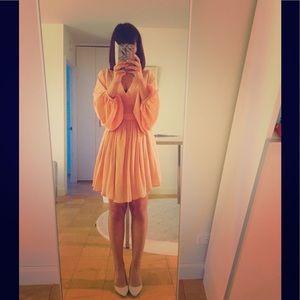 See By Chloe Dress (Used)
